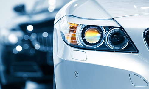 auto-insurance1