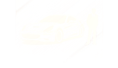grajdanska-calc-hover