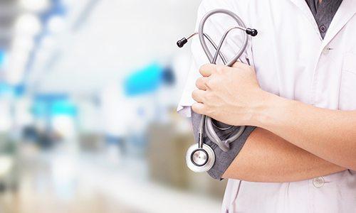 health-insurance1