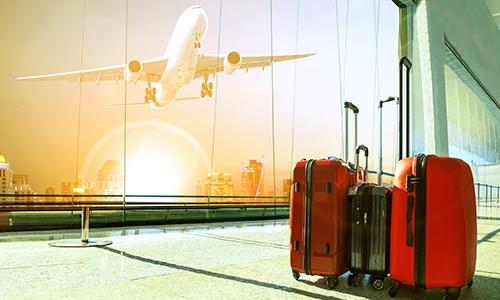 travel-insurance1